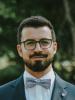 Profilbild von   Experte für Cloud-Computing, IT-Infrastructure & Projektmanagement   Service Delivery Manager