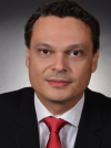 Profilbild von   Senior Consultant, Head of Finance, Head of Group Controlling