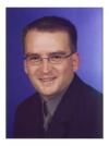 Profilbild von   IT Berater Applikationsbetreuung