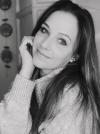 Profilbild von   Agentur Inhaber, Full Performance Agentur, Branding, Storytelling, Social Media Marketing,