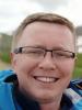 Profilbild von   Projektleiter / System Engineer DevSecOps / Cloud