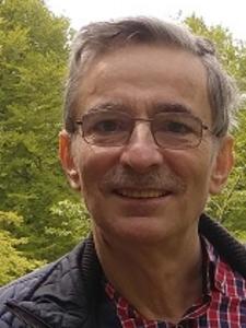 Profilbild von Marek Wojcik Nur Wien bzw. remoote!!!  Senior EDV Profi. C, C#, C++, VB.NET,  ASP.NET, Java, PHP, SQL Plus uvm. aus Wien