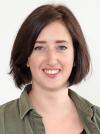 Profilbild von   Beratung.Design.Digital