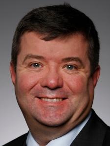 Profilbild von Mark Atkins Freiberuflich aus Heidelberg
