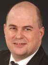 Profilbild von   Senior Consultant Microsoft Business Intelligence