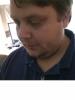 Profilbild von   iOS App-Entwickler (iPhone, iPad, Cocoa, Xcode, Git, Jenkins, git, mercurial, subversion)