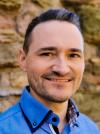 Profilbild von   Software Craftsman & Architect