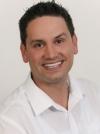 Profilbild von   IT-Administrator / IT-Generalist / SCCM / Cloud / System-Administrator