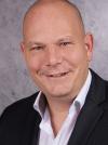Profilbild von   Senior Data Integration Architect
