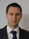 Profilbild von   Senior Fullstack Webdeveloper