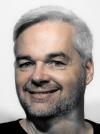 Profilbild von   Lean & Agile Coach