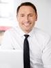 Profilbild von   IT Consulting; Providermanagement / Outsourcing; Prozessmanagement; ITSM; ITIL; MaRisk; gematik