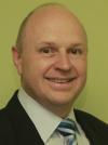 Profilbild von   DI Markus Risthaus, MBA