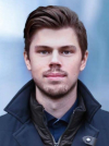 Profilbild von   Fullstack Developer (Vue.js, Node.js,  MongoDB)