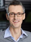 Profilbild von   Spezialist für eCommerce und effiziente Softwareentwicklung