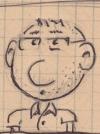 Profilbild von   Software Entwicklung