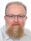 Profilbild von   Testmanager, Testkoordinator, Test Engineer, Testexperte