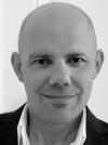 Profilbild von   Projektleitung  / Scrum Master & Coaching / Product Owner Mobile Apps  / Management Berater