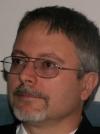 Profilbild von   Softweareentwicklungen und Projektleitung