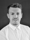 Profilbild von   Freelance IT-Consultant