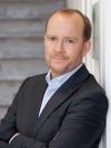Profilbild von   Interim-/ Marketing-/ Product-/ Project-/ Programme-Manager (Schwerpunkt IT/Telekommunikation)