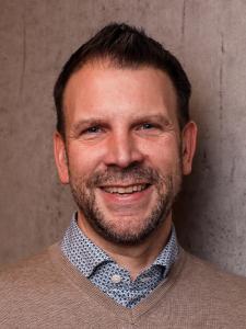 Profilbild von Martin Ledvinka Consultant / Agile Coach / Product Owner / Business Development Spezialist aus Langenhagen