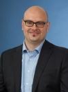 Profilbild von   Java JEE Softwareentwickler, Architekt