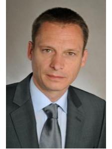 Martin Schröter