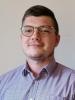 Profilbild von   Junior IT/Netzwerk Administrator