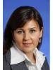 Profilbild von   Java-Entwicklerin, Software-Testerin, Consultant, Datenbank-Entwicklerin