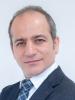 Profilbild von   IT Consultant , Projekt und Programm Manager, Service Manager, Business Analyst, Qualitätsmanager