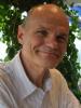 Profilbild von   S/4HANA Cloud Solution Architect / SAP Cloud Platform Dev. / SAP EAM / Integration  Architect
