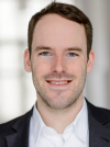 Profilbild von   Machine Learning Experte & Data Science Berater
