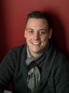 Profilbild von   Matthias Bruns