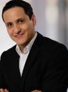 Profilbild von   Innovation Manager | Product Manager | Solution Design | Digital Business Transformation