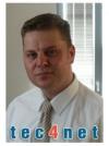 Profilbild von   Consulting   EDV-Gutachten   IT-Security   Datenschutz