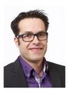 Profilbild von   RedHat Certified Datacenter Specialist(RHCE,RHCDS), TSM, Security- und Systemmanagement aus Bayern