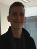 Profilbild von   Marketing Consultant
