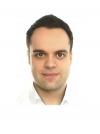 Profilbild von   Xamarin Developer - Xamarin.Forms, Xamarin.iOS, Xamarin.Android - XPF