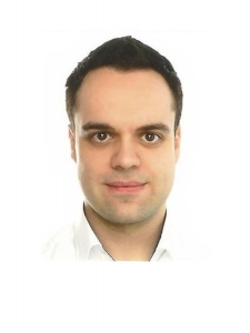 Profilbild von Max Felinger Xamarin Developer - Xamarin.Forms, Xamarin.iOS, Xamarin.Android - XPF aus Hannover
