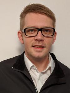Profilbild von Max Kastner Microsoft Partner, IT-Rollouter, Web-Design, IT-Infrastruktur, DNS-Service, Azure, M365, O365 aus Trostberg