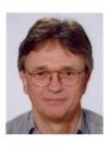 Profilbild von   CAD-Konsrukteur Maschinenbautechniker