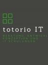 Profilbild von   Senior IT Administrator/Software Support Engineer Windows Azure Migration
