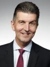 Profilbild von   Unternehmensberater
