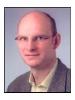 Profilbild von   Test, Testmanagement, Qualitätssicherung, Testkoordination