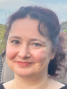 Profilbild von   Datenschutzbeauftragte / Junior Scrum Master
