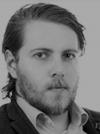 Profilbild von   Projektmanager, Lead Projektmanager, Enterprise Architekt, Enterprise Migration Architekt, IT Cons.