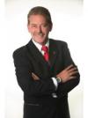 Profilbild von   Management Consultant Travel Technology / Unternehmensberater Reise & Touristik