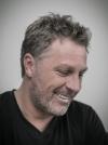 Profilbild von   Konzeption, Gestaltung und Realisierung von Wordpress Websites. Business-Portraits, Fotografie.