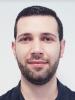 Profilbild von   Frontend Entwickler